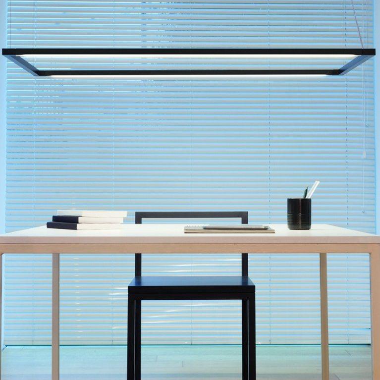 spigolo_pendant-horizontal_black_1