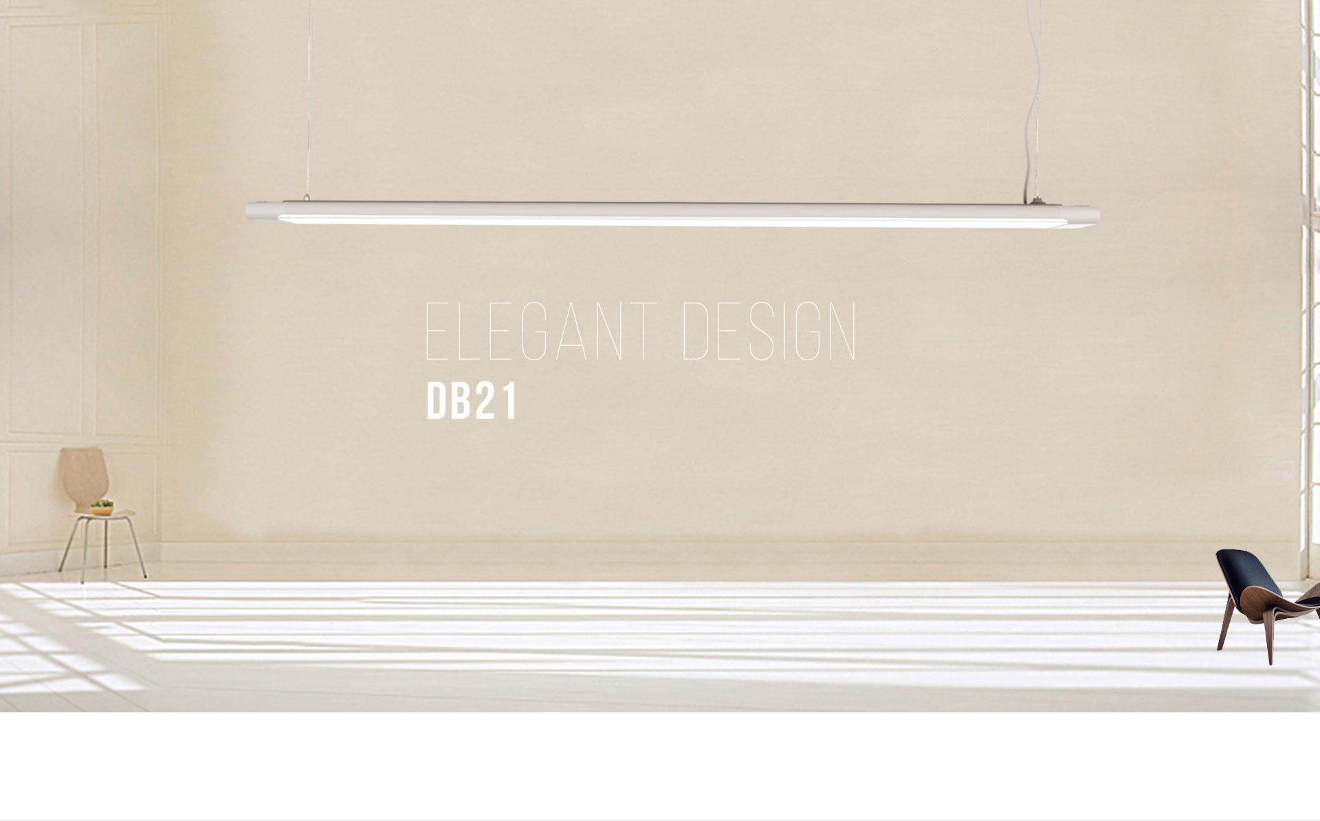 DB21-Stylish-LED-Batten_01