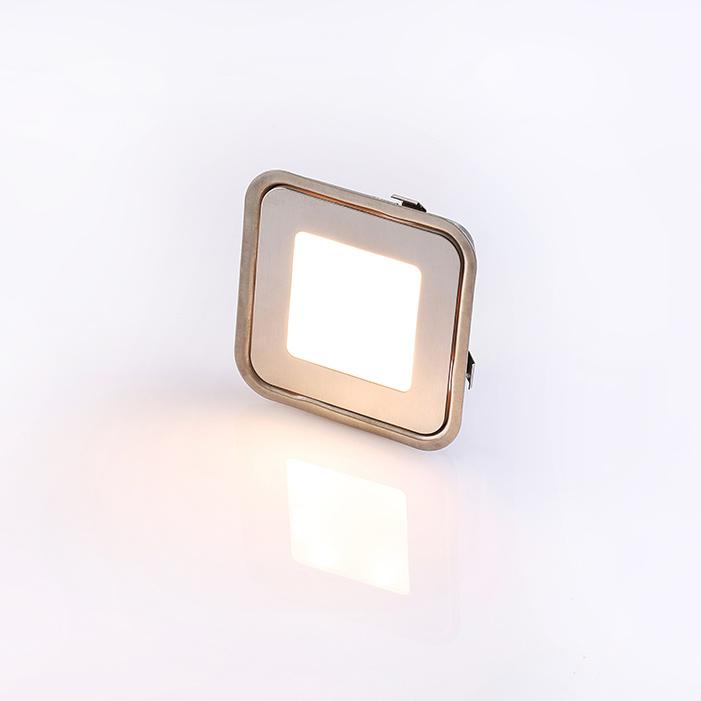 1-Superlight-SL3054-LED-Disc-light